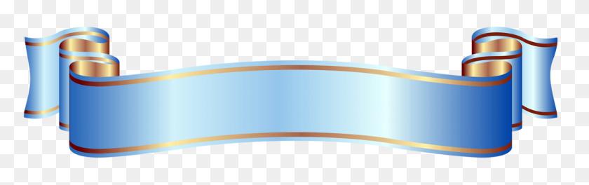 Video Frame Banner Vector Shape Shape Frame Banner Png Watercolor Banner Png Stunning Free Transparent Png Clipart Images Free Download
