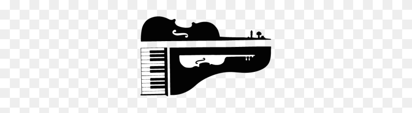 300x171 Pictures Of Chamber Orchestra Clipart - Symphony Clipart