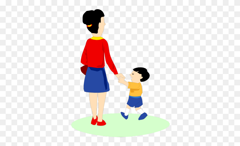 Image result for children talking clipart   Kartun, Ilustrasi karakter,  Gambar karakter