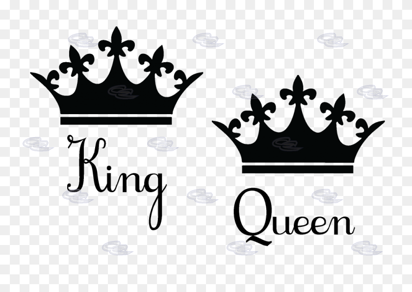 Chess piece Queen King Knight - chess png download - 1201*1811 - Free  Transparent Chess png Download. - Clip Art Library