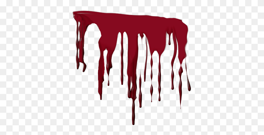 Blood Hallopedia Fandom Powered - Dripping Blood PNG ...