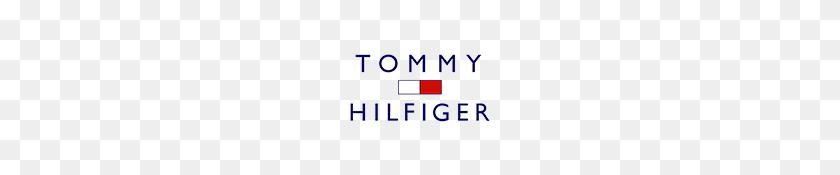 Pictures Of Tommy Hilfiger Logo Png - Tommy Hilfiger Logo PNG