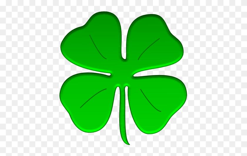 Pictures St Patricks Day Clipart - Saint Patricks Day Clip Art
