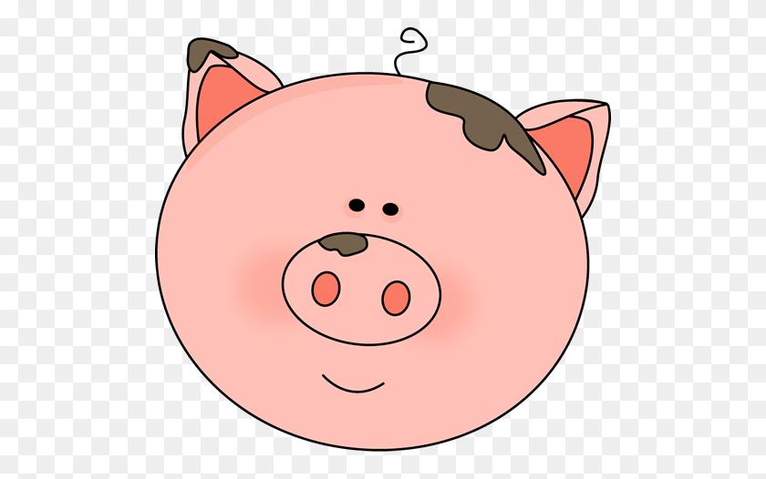 Pig Images Clip Art Look At Pig Images Clip Art Clip Art Images - Grinch Face Clip Art