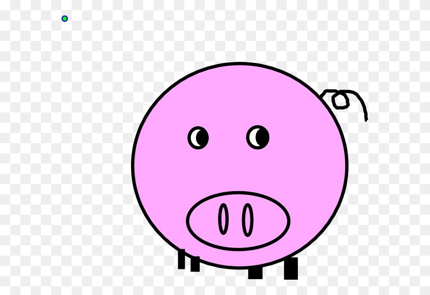 Pig Png, Clip Art For Web - Pig Image Clipart