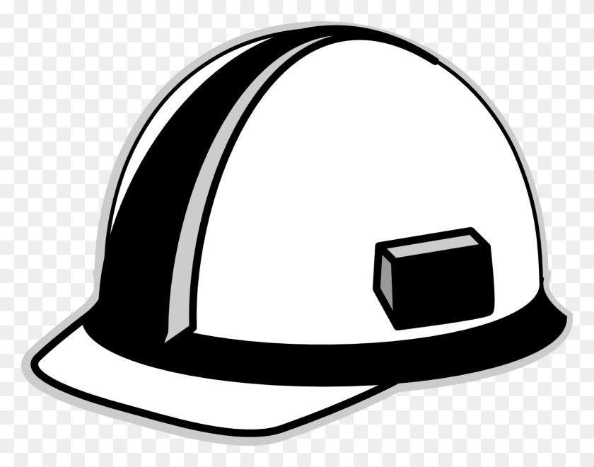 Pilgrim Hat Vector File, Vector Clip Art - Pilgrim Clipart Black And White