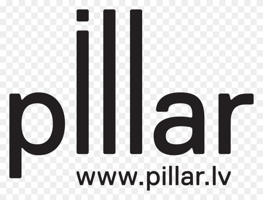 1063x788 Pillar Lv - Lv PNG