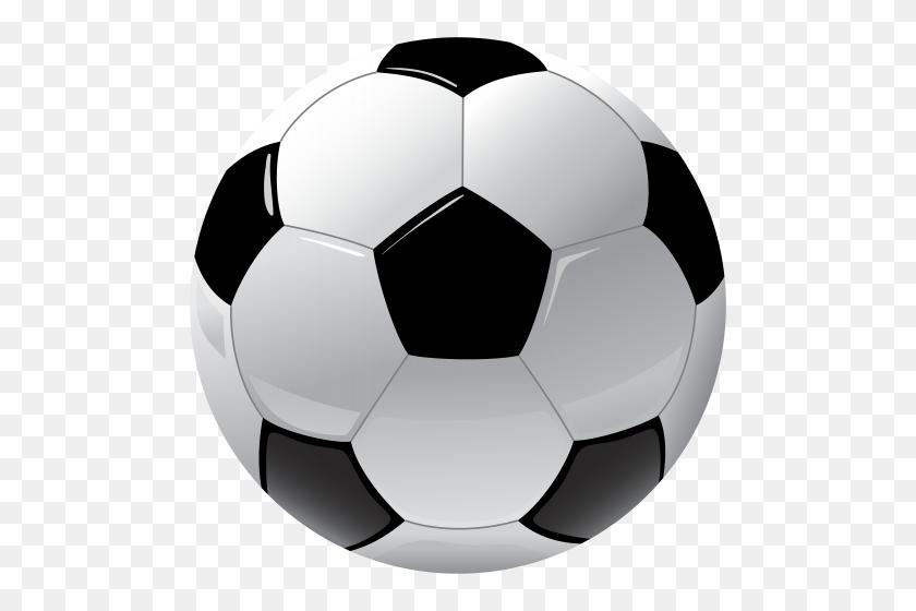 Pin De Adriana Barbu Pe Sport Soccer, Soccer - Soccer Ball Clipart PNG