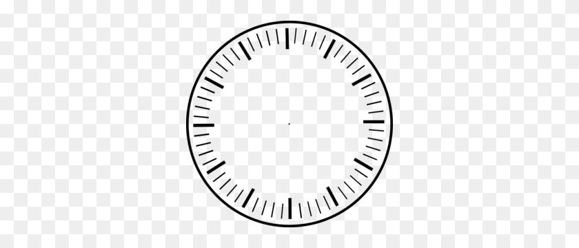Pin Minuteman Clip Art Use - Minuteman Clipart