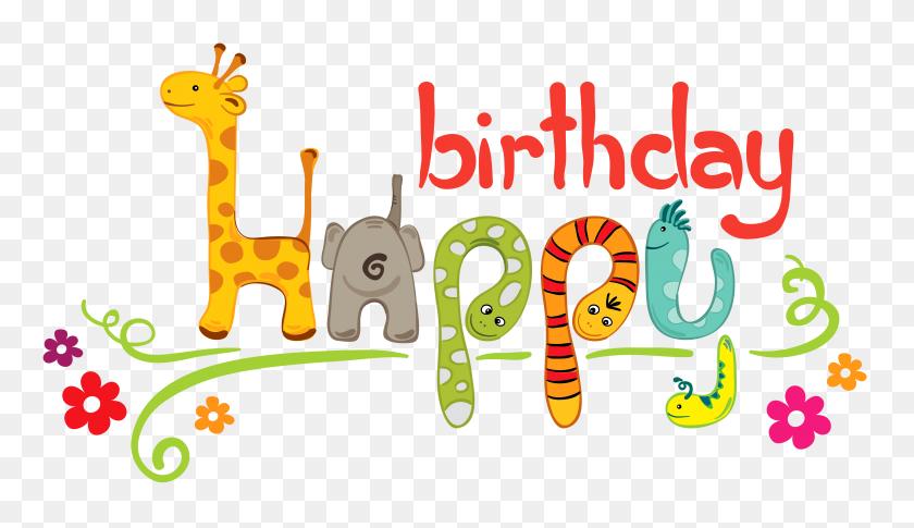 Pikachu Birthday Card My Birthday Birthday, Cards - Happy