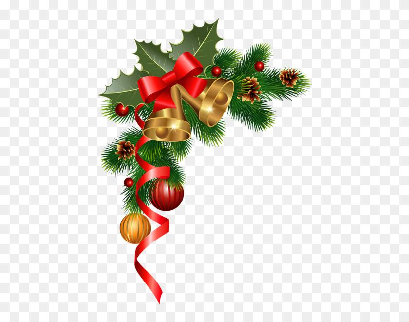 Christmas Branch Png.Christmas Tree Xm Christmas Tree Fir Tree Icon With Png