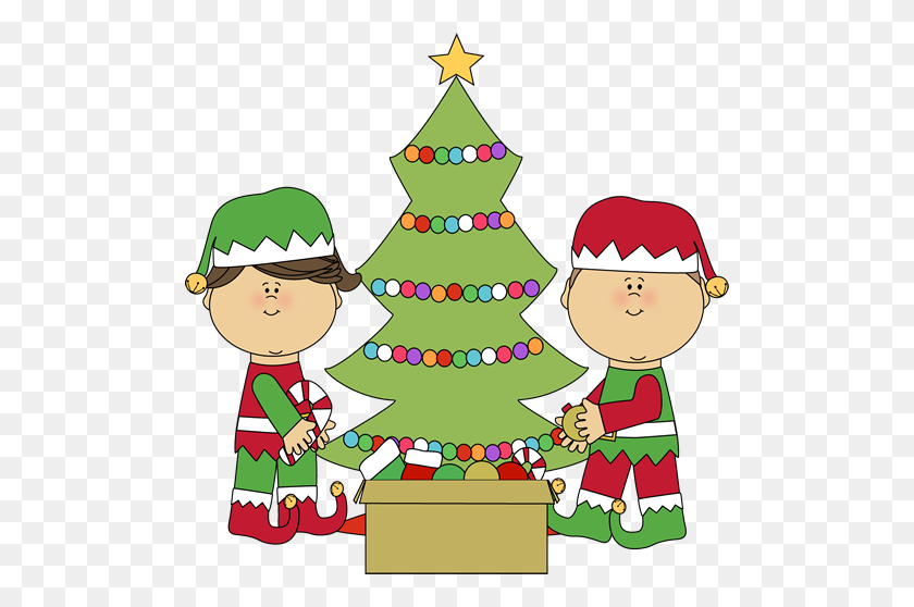Pinart Deco Christmas Wreath Clipart Christmas Garland Clipart