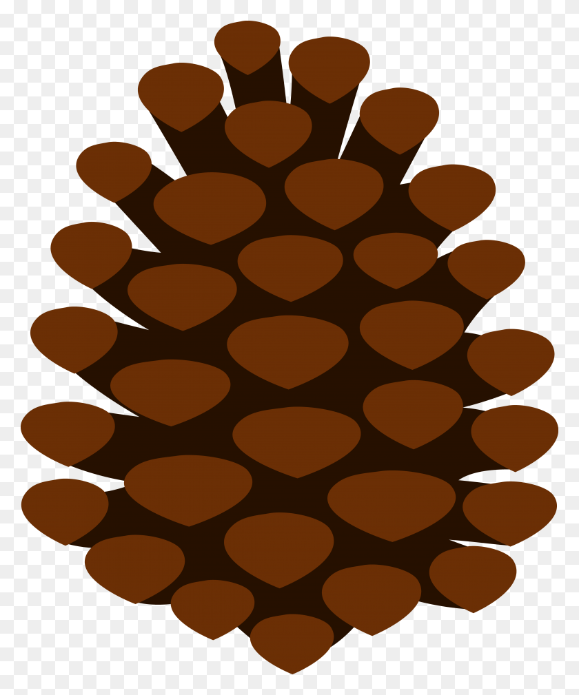 Pine Cone Clip Art Look At Pine Cone Clip Art Clip Art Images - Traffic Cone Clipart