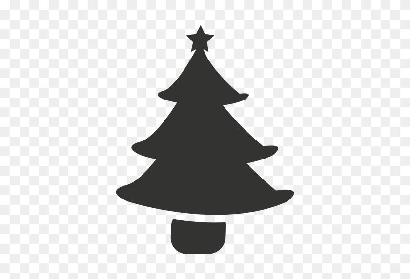 Pine Tree Icon - Pine Tree PNG