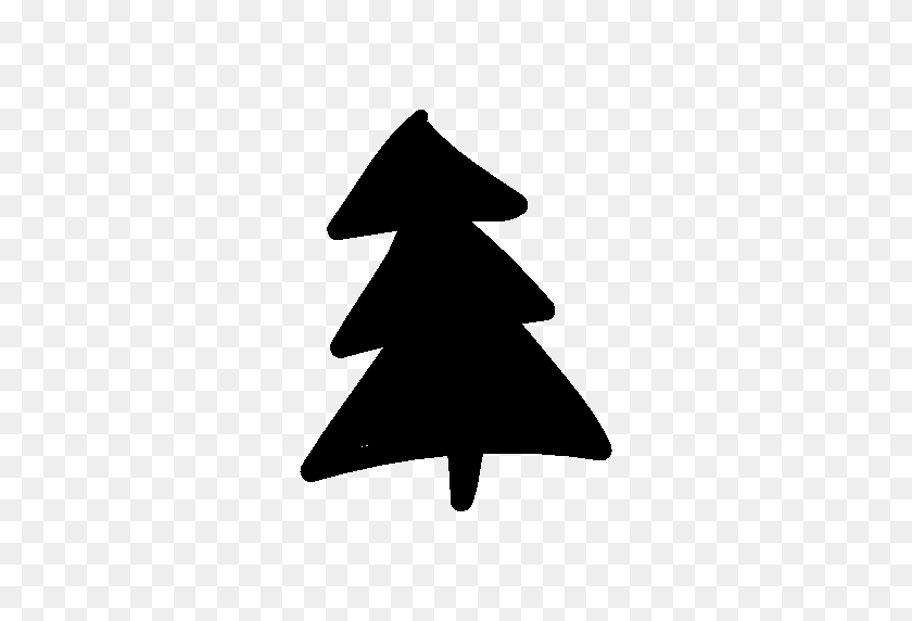 Pine Tree Png Image Royalty Free Stock Png Images For Your Design - Pine Tree PNG