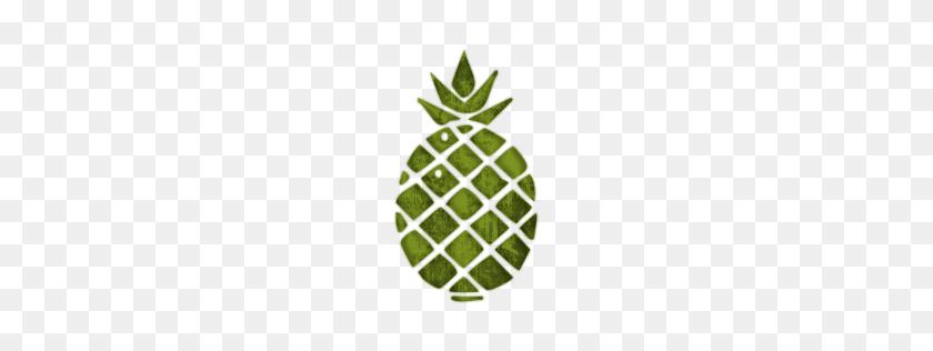 Pineapple Black And White Pineapple Clip Art Free Clipart Images - Pineapple Black And White Clipart
