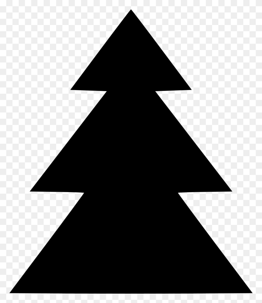 Pinetree Png Icon Free Download - Pine Tree PNG
