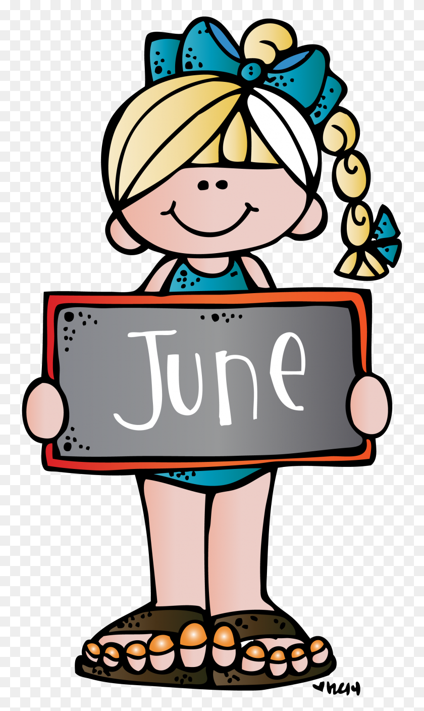 Piney Branch Elementary School Dibuixos Elementary - Preschool Classroom Clipart