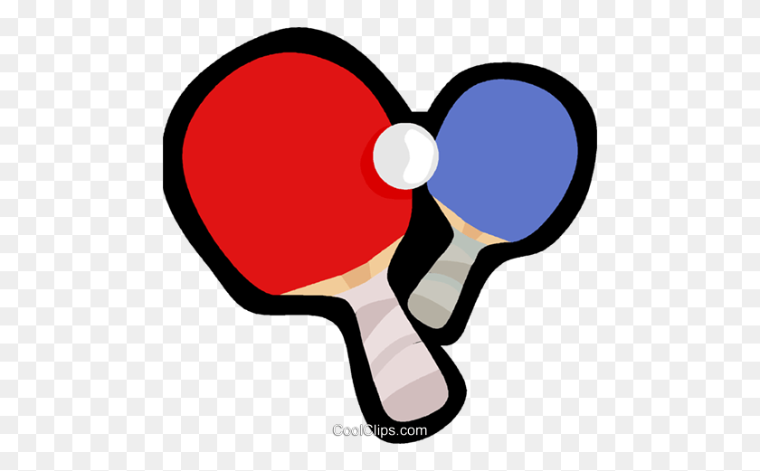 Ping pong - find and download best transparent png clipart images at
