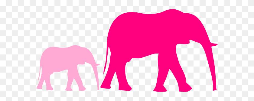 Baby Shower Elephant Clip Art Elephant Clipart Baby Shower