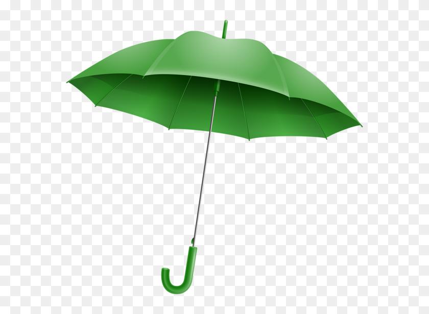 Pink Beach Umbrella Clip Art, Pink Umbrella Clip Art - Beach Umbrella Clipart
