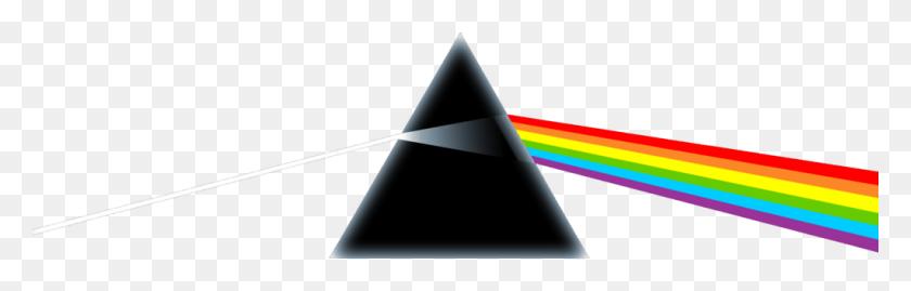 Pink Floyd Dark Side Of The Moon Transparent Png - Pink Floyd PNG