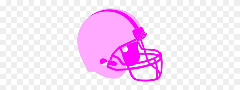 Pink Football Helmet Clip Art Classroom Ideas Clip - Pink Breast Cancer Ribbon Clip Art