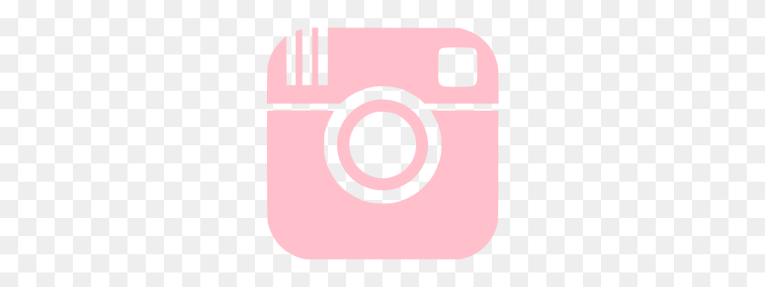 Pink Instagram Icon Instagram Icon Png Stunning Free Transparent Png Clipart Images Free Download