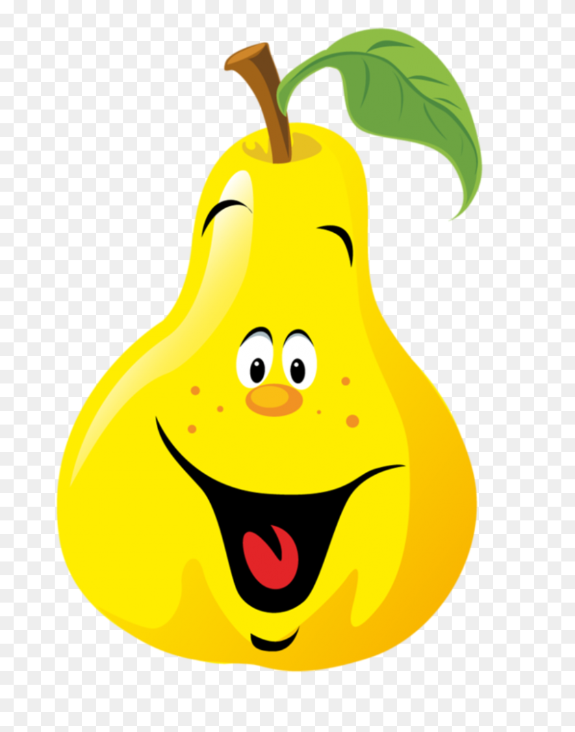 Pinmag Da L Na On Gif Plody Fruit Fruit Clipart - Fruit Clipart Free