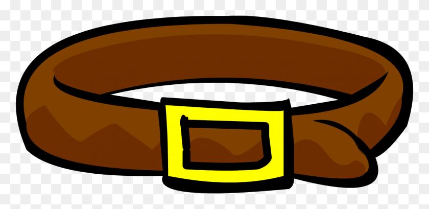 Pirate Treasure Chest Clip Art - Pirate Treasure Chest Clipart