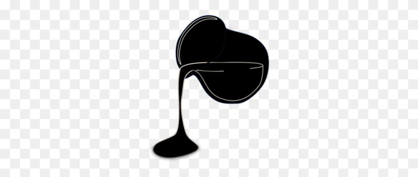 Pitcher Cliparts - Pitcher Clipart