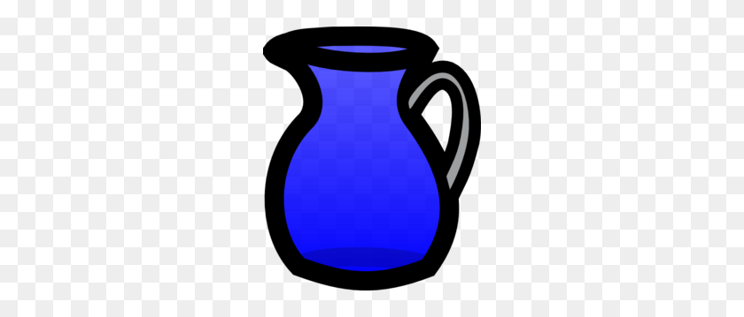 Pitcher Png Images, Icon, Cliparts - Water Clipart PNG