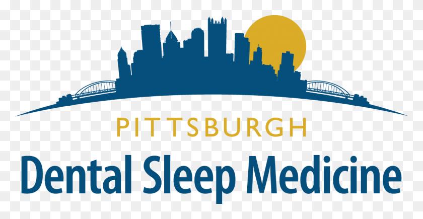 Pittsburgh Dental Sleep Medicine Testimonials - Pittsburgh Skyline Clipart
