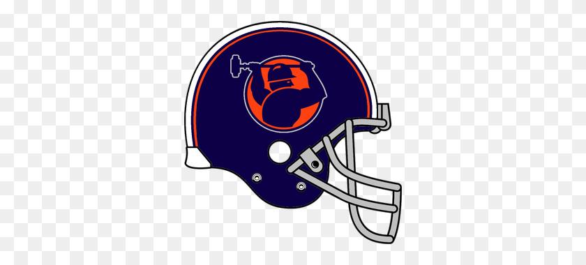 Pittsburgh Maulers Helmet Usfl Pittsburgh - Pittsburgh Steelers Logo PNG