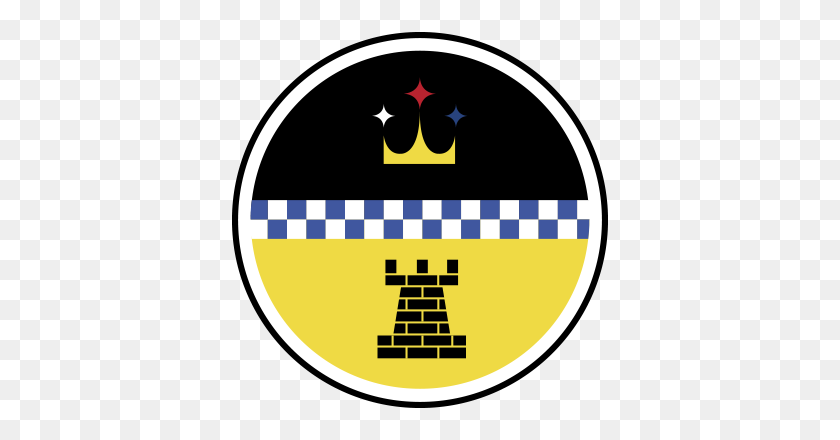 Pittsburgh Steelers - Pittsburgh Steelers Logo Clip Art
