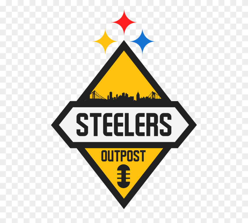 Pittsburgh Steelers Archives - Pittsburgh Steelers Clipart