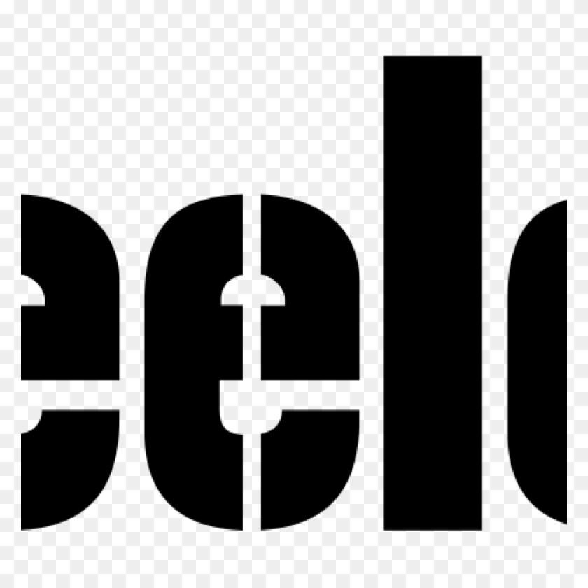 Pittsburgh Steelers Font Pumpkin Clipart - Pittsburgh Steelers Logo Clip Art