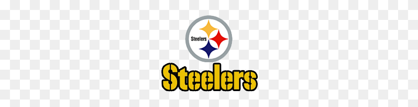 Pittsburgh Steelers Wiki Fandom Powered - Pittsburgh Steelers Clipart