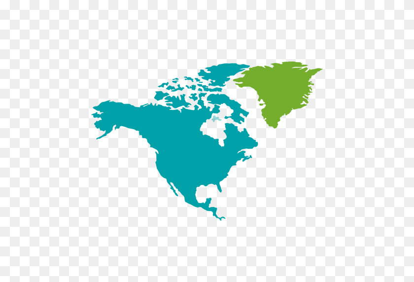 Pixel Dotted World Map - World Map Vector PNG – Stunning free ...