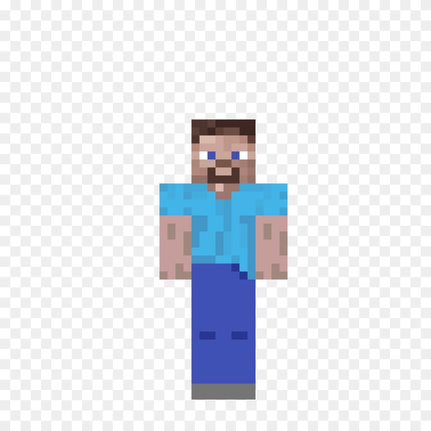 Pixilart Steve Minecraft Png Stunning Free Transparent Png Clipart Images Free Download