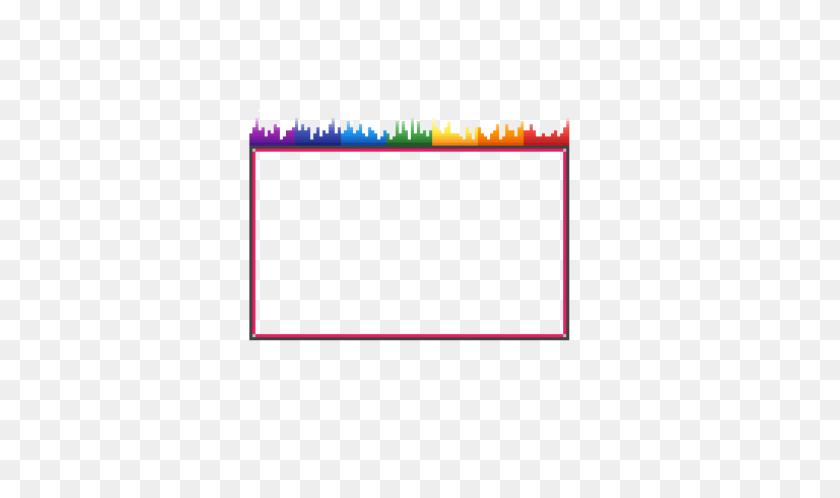 Pixilart - Camera Overlay PNG – Stunning free transparent
