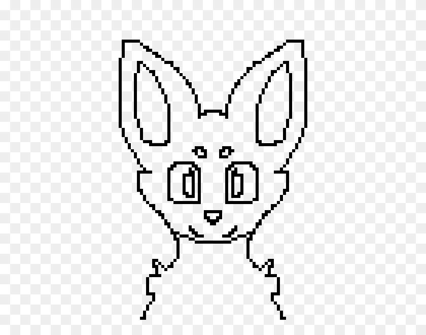 Pixilart - Drawing PNG