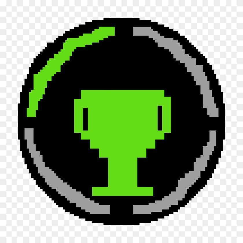 Pixilart Game Theory Logo Png Stunning Free Transparent