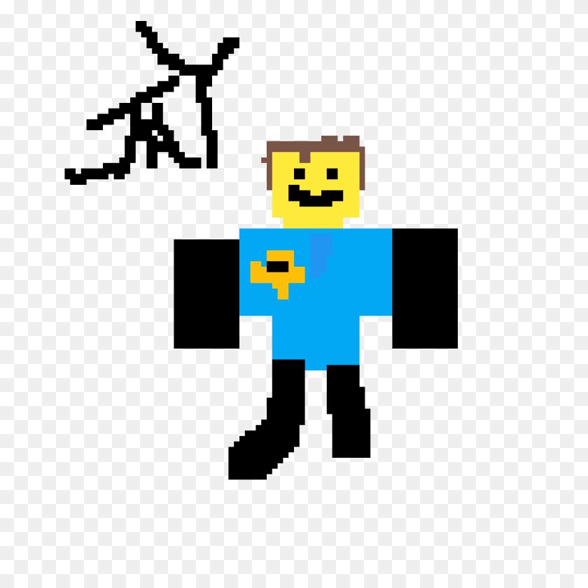 Pixilart - Lego Ninjago Clipart