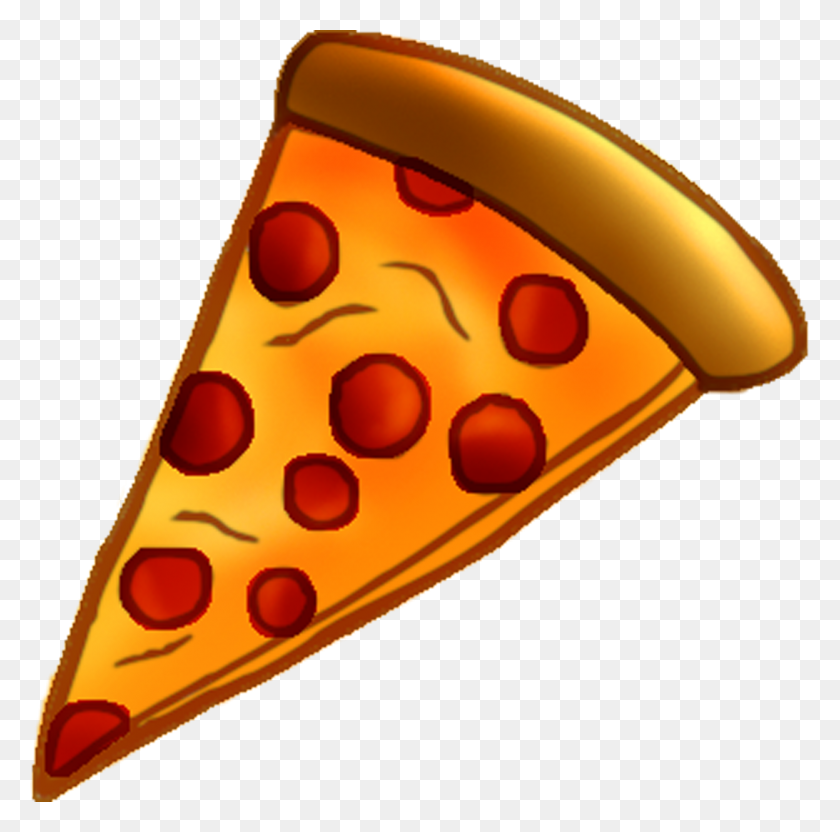 Pizza Clip Art Look At Pizza Clip Art Clip Art Images - Darth Vader Clip Art Free