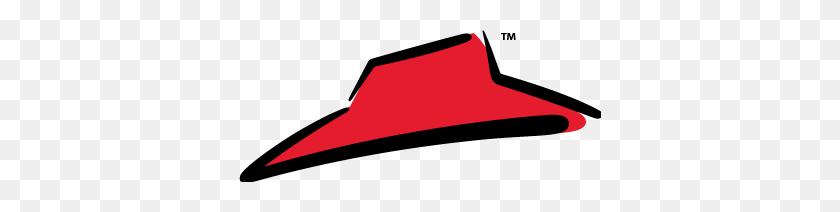 Pizza Hut Logo Png, Pizza Hut Restaurants Uk Reduce Costs - Pizza Hut Logo PNG