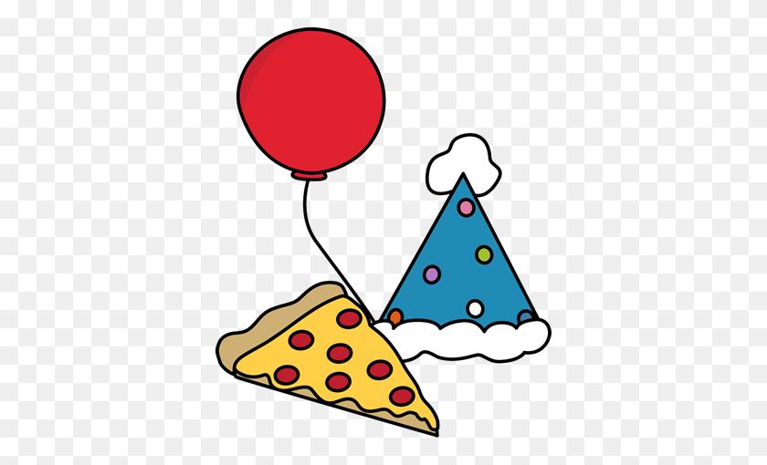 Pizza Party Clip Art Look At Pizza Party Clip Art Clip Art - Whole Pizza Clipart