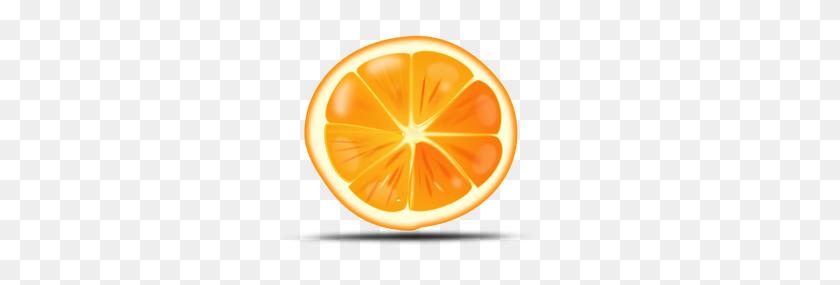 300x225 Pizza Slice Clip Art - Tangerine Clipart
