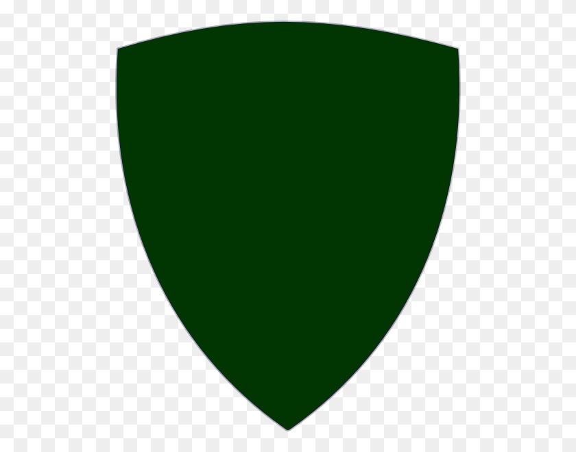 Plain Dark Green Png Clip Arts For Web - Plain Clipart