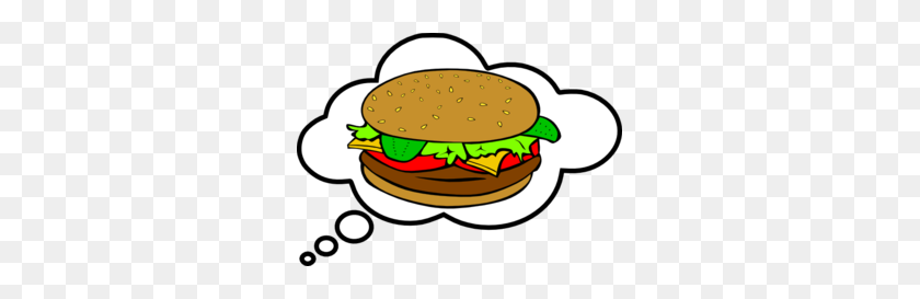 Plain Peanut Butter Sandwich Clipart - Peanut Butter Sandwich Clipart